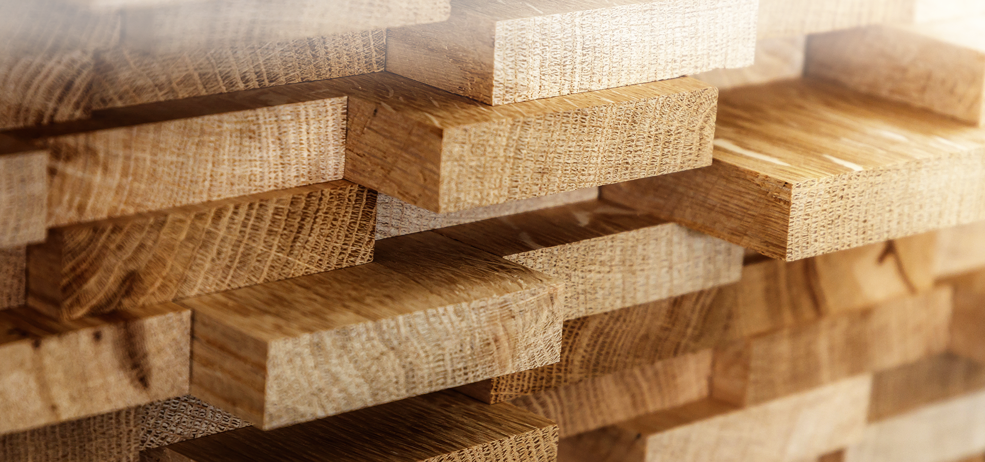 Manufacturer and Stockist of all sort of Timber and Allied products